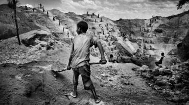 28 de janeiro é Dia Nacional de Combate ao Trabalho Análogo ao Escravo