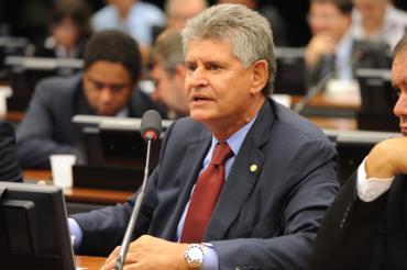 Reforma da Previdência: Afonso Motta destaca pontos da proposta que considera inconstitucionais