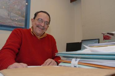 Bancada do PDT na Assembleia Legislativa lamenta perda de Carlos Araújo
