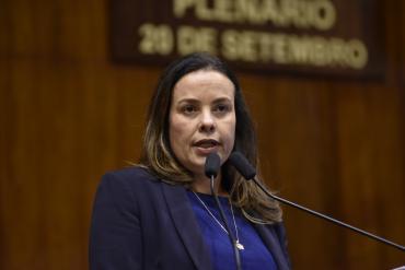 Iniciativa de Juliana Brizola revoga extinção de fundações no RS