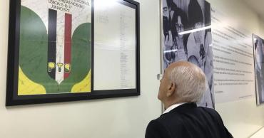 PDT 40 anos: da Carta de Lisboa ao protagonismo em 2020