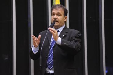 Câmara lança Frente Parlamentar em Defesa das Concessionárias de Energia