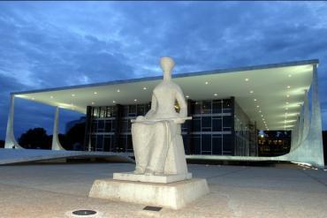 Ação do PDT no STF pede inconstitucionalidade do 'Novo Marco Legal do Saneamento Básico' no Brasil