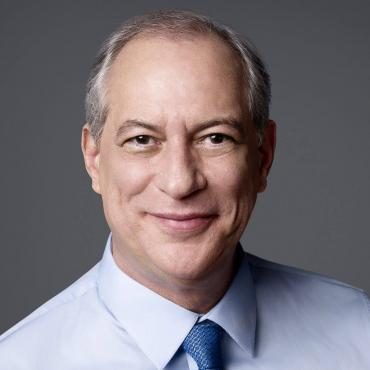 MOVIMENTO SINDICAL DO PDT-RS NOTA DE APOIO À CIRO GOMES PRESIDENTE 12