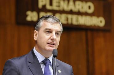 Novos leitos no Hospital Santo Ângelo qualificam a saúde pública na região, destaca Loureiro