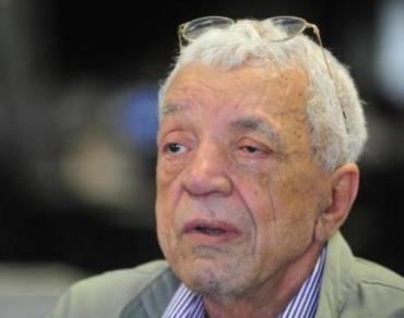 """Paulo Sant'Ana sobre Jairo Jorge: """"O futuro governador"""""""