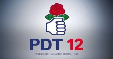 PDT pede anulação da eleição presidencial por abuso de poder econômico
