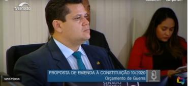PDT garante no STF autonomia dos estados e municípios para manter isolamento social