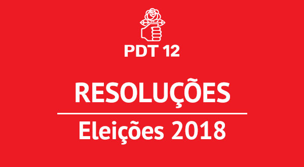 baner-resolucoes-eleicoes.jpg